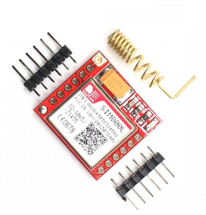 Check order status online   Quickly Find Electronics